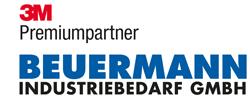 Beuermann-GmbH - 3M Industriebedarf